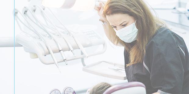 chirurgia-orale-studi-medici-usuelli