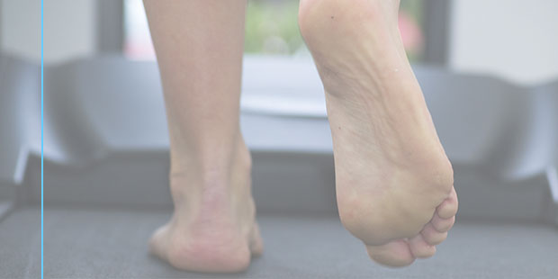 deformita-piede-studi-medici-usuelli