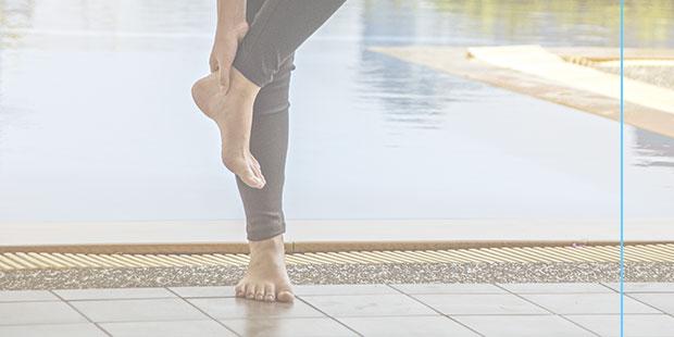 distorsione-caviglia-cartilagine