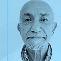 dr Renato Caldarini