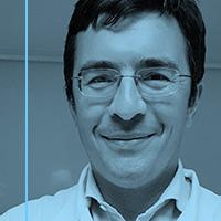 dr Giovanni Cavenaghi
