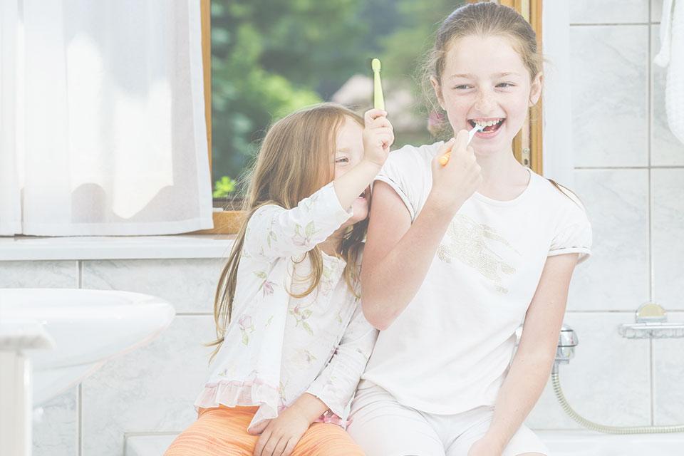 lavare-denti-bimbi