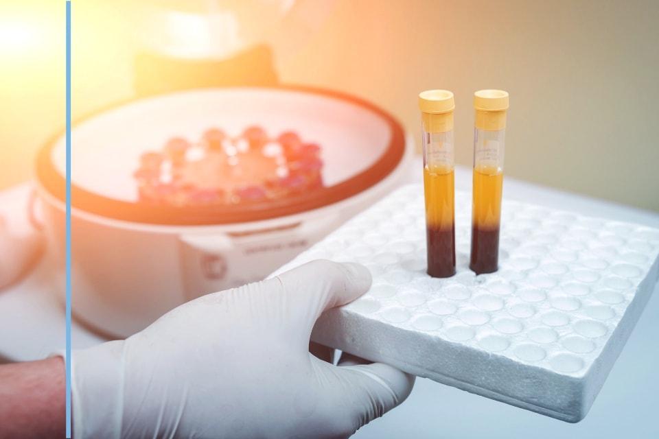 medicina-rigenerativa
