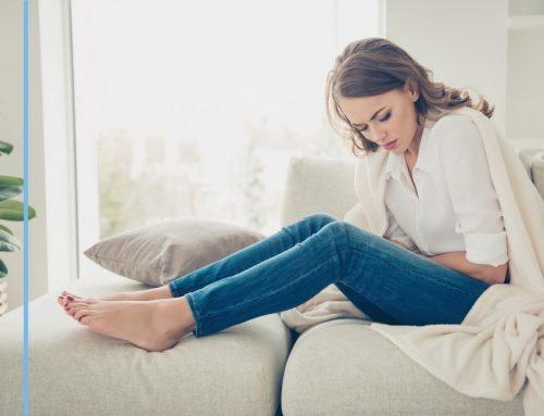 Gastrite: 4 cose da sapere